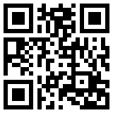 Flashcode Widoobiz