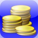 application TVA CALC