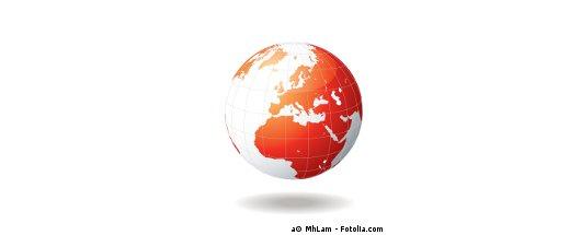 entrepreneur born global