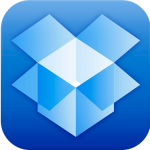 application dropbox