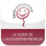 application auto-entrepreneur