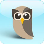 application hootsuite