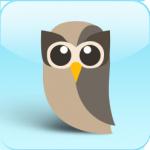 application hootsuite