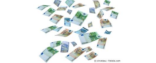 plan relance europe