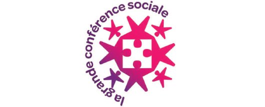 Confrence sociale