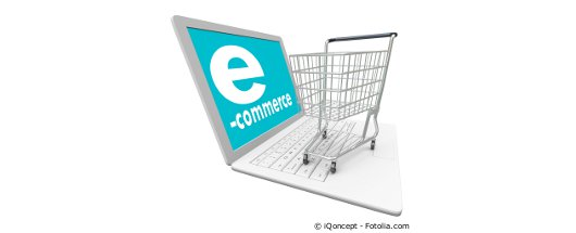 e-commerce entrepreneur tendances