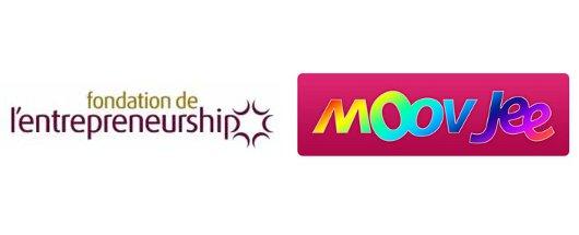 moovjee fondation de l'entrepreneurship