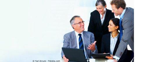 motivation salariés dirigeants