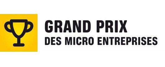 Grand prix medicis entrepreneur salon des microentreprises