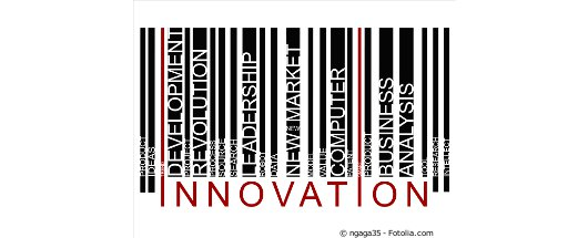 innovation pôle de compétitivité Louis Gallois