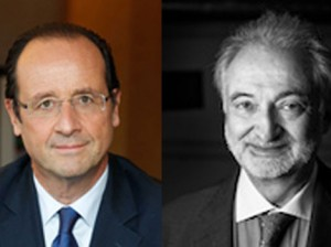 hollande-attali