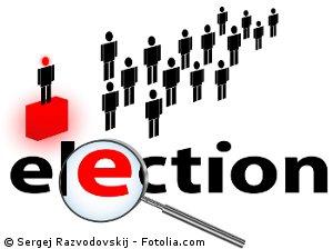 Elections syndicales chez les TPE