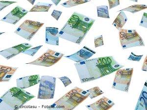 Le Medef veut préserver les coûts de transmission de ses entreprises