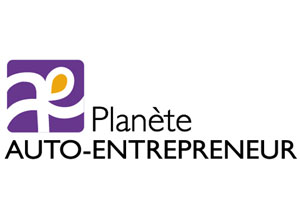 planete-ae