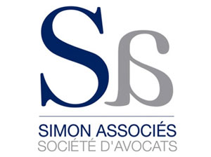 simon-associes