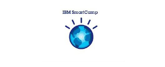 SmartCamp IBM 2012