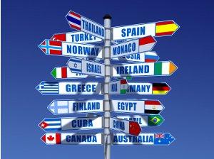tourisme, crise, secteur