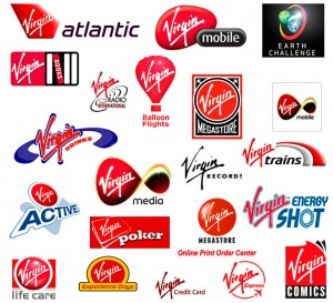 virgin-logos