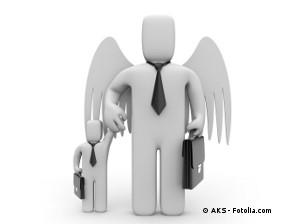 paris business angels PBA entrepreneur