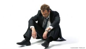 échec entrepreneur erreurs motivations