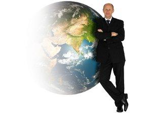 goulvestre formation interculturelle comment échanger à l'international