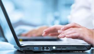 mail e-mail, courriel, conseils pratiques, astuces, entrepreneur