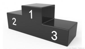 top-3-recrutement