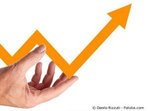 ETM ETI PME financement fonds propre fonds d'investissement cdc entreprises caisse des dépôts