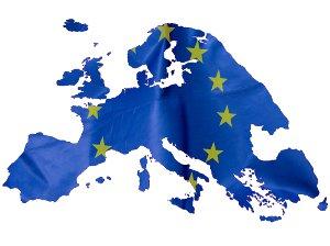 Europe Union européenne entrepreneur UE export