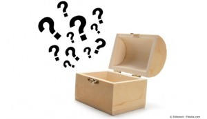 entrepreneur moments clés où on peut perdre sa boite