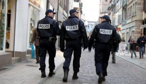 assassins mort entrepreneurs assassiné mafia argent PME Corse
