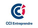 logo-cci-entreprendre