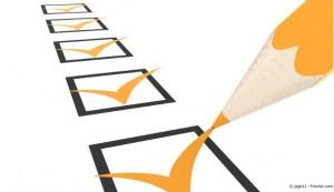 nouvel an dirigeant d'entreprise entreprise bonnes résolutions 2013 2012 2011 chef d'entreprise