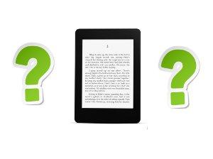 liseuse kindle ipad tablette surface microsoft entrepreneur