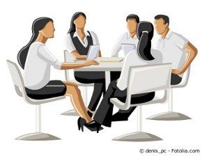 entrepreneur plaisir travail harmonie conseil