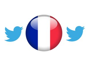twitter france jack dorsey paris berttrand delano