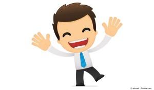 bonheur entrepreneur 2013 conseil pratique guide pratique