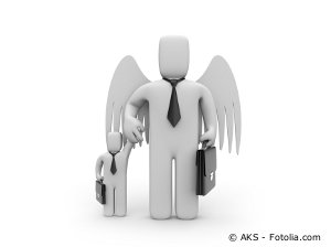 business angels europe