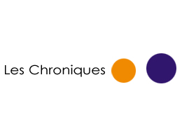chroniques-260x194