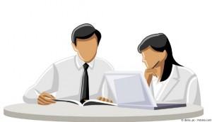 entretien individuel entretien individuel travail efficace comment faire rh