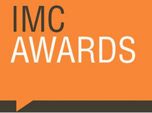 imc awards récompense