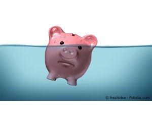 PME défaillances et dépôts de bilan