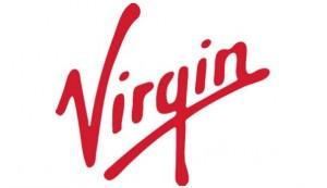 virgin logo entrepreneur e-commerce