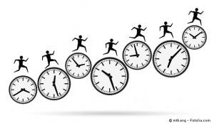 la productivité des entrepreneurs