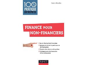 Finance pour non financiers