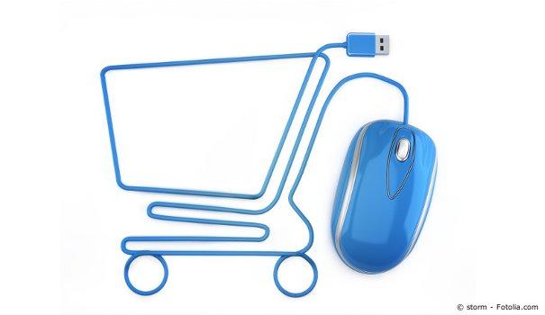 Service client comment le e commerce perd ses clients - Cabinet conseil strategie digitale ...