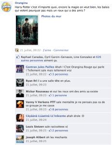 orangina-facebook-roux