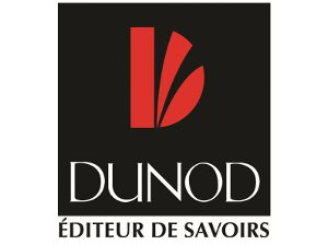dunod ditions