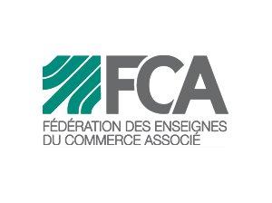 Fédération du Commerce Associé