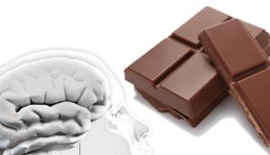 Image-cerveau-chocolat